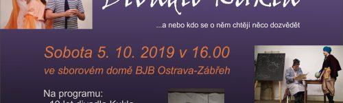 setkání Kukly 2019 pozvánka